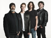 Exclusive: Here's the first info on the upcoming Soundgarden documentary