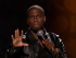 Kevin Hart will be returning to Montreal's Just for Laughs on July 24 at the Bell Centre.