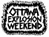 Ottawa Explosion 2015 lineup with White Lung, Toys That Kill and The White Wires.