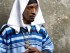 Rakim (AKA The God MC) will be in town for a lecture and a headlining show on Saturday, March 21.