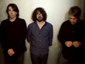 Lou Barlow Sebadoh press photo.