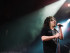 Adam Duritz COunting Crows live photo 2015 tour