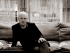 Philip Selway Bad Feeling Magazine podcast interview
