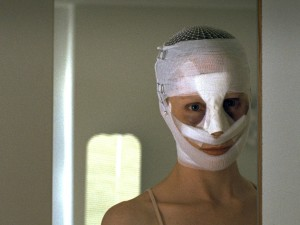 goodnight mommy mother