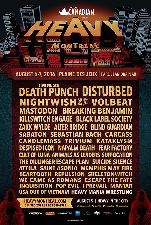 heavy_mtl_2016_fulllineup-ang_040716__600px