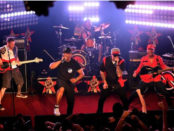 [Closed] Contest! Win tickets to see Prophets of Rage in Montreal