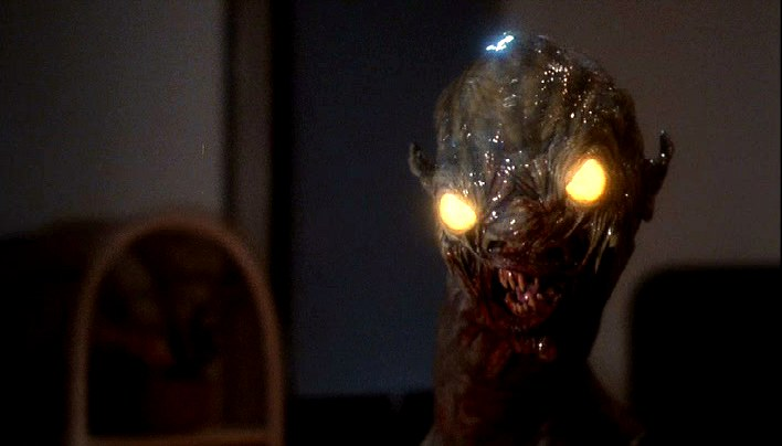 Blu-ray review: C.H.U.D. rises from the depths again