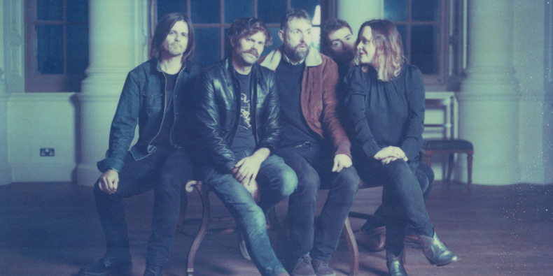 SLOWDIVE 2017 album stream download montreal 2017 tour listening party Slowdive – 2017 Tour Dates: Tue. May 2 – St. Paul, MN @ Palace Theatre Wed. May 3 – Chicago, IL @ Vic Theater # — SOLD OUT Fri. May 5 – Toronto, ON @ Danforth Music Hall # — SOLD OUT Sat. May 6 – Montreal, QC @ L'Olympia Sun. May 7 – Washington, DC @ 9:30 Club # — SOLD OUT Mon. May 8 – Brooklyn, NY @ Brooklyn Steel # — SOLD OUT Tue. May 9 – Brooklyn, NY @ Brooklyn Steel Wed. May 10 – Carrboro, NC @ Cat's Cradle Thu. May 11 – Atlanta, GA @ Variety Playhouse Sat. May 13 – Santiago, Chile @ Fauna Otono Sun. May 14 – São Paulo, Brazil @ Balaclava Fest Tues. May 16 – Buenos Aries, Argentina @ Niceto Club Thurs. May 18 – Lima, Peru @ CC Baranco Fri. June 2 – Oxford, UK @ O2 Academy Sat. June 3 – London, UK @ Field Day Sat. June 10 – Skopje, Macedonia @ Zdravo Mladi Festival Fri. June 16 – Sun. June 18 – Mannheim, DE @ Maifeld Derby Sat. July 1 – Roskilde, Denmark @ Roskilde Festival Thurs. July 6 – Trencin, Slovakia @ Pohoda Festival Fri. July 7 – Madrid, ES @ Mad Cool Festival Sun. July 9 – Six Four Les Plages, France@ Pointu Festival Fri. July 21 – Los Angeles, CA @ FYF Fest Sun. July 30 – Tahar Shi, Japan @ Fuji Rock Festival Sat. Aug 19 – Trondheim, Norway – Pstereo Festival Sat. Aug 27 – Paris, France @ Rock En Seine Festival Thu. Aug. 31 – Salisbury, UK @ End of the Road Festival Thu. Sept 7 – Tel Aviv, Israel @ Barby Club Fri. Sep. 15 – Sat. 16 Sept – Angers, France @ Levitation Fest Sun. Sep. 17 – Birmingham, UK @ Beyond the Tracks Festival