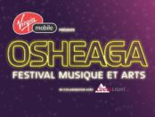 50+ acts are (probably) playing Osheaga 2017