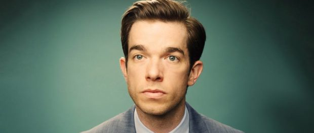 John Mulaney and The Ethnic Show return to Just for Laughs this summer