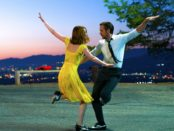 The music of La La Land heads to Montreal's Jazz Fest this July