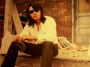 Rodriguez maps out Canadian tour this summer (Montreal's Metropolis on September 19)