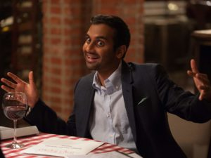 Watch: Aziz Ansari shares the first trailer for Master of None Season 2