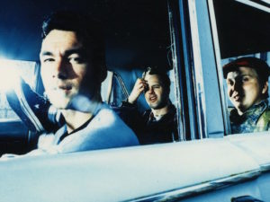Jawbreaker reunion is officially, 100% happening 1