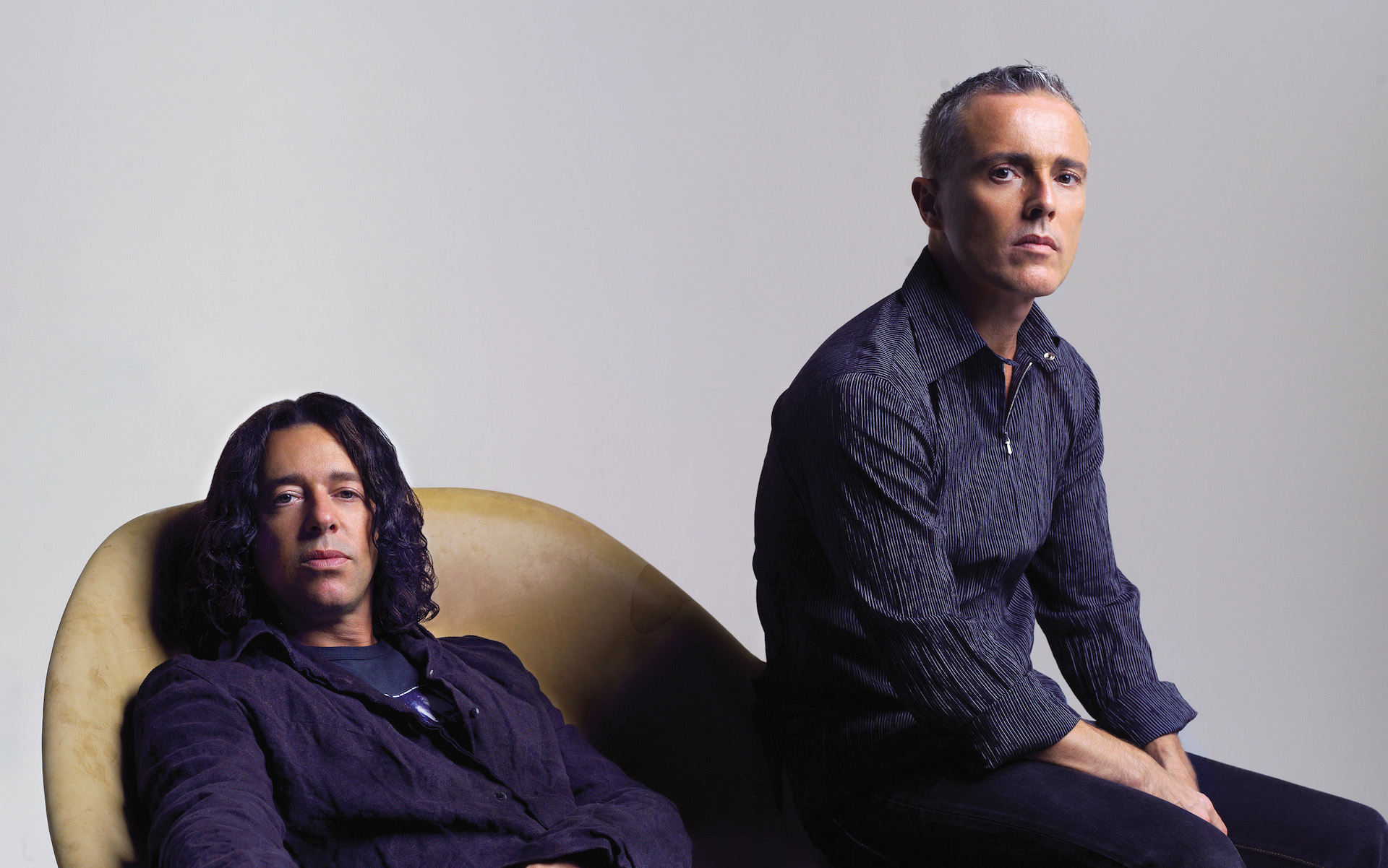 Tears For Fears Carina Round live review Montreal Place des Arts 2017 Tour