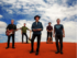 Midnight Oil and Matthew Good playing Place des Arts August 23