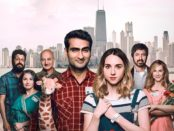 Win a Double Pass to the Montreal Premiere of Kumail Nanjiani's The Big Sick
