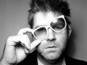 LCD Soundsystem to play Laval's new Place Bell arena in December