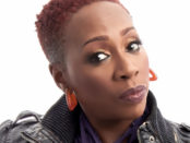 Interview: Brit(ish) host Gina Yashere on Brexit, The Daily Show and