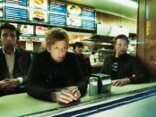 Win tickets to see Spoon and The New Pornographers at Metropolis July 23 1