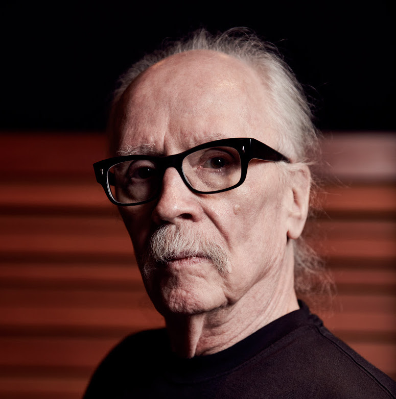 John Carpenter 2017 Tour Anthology Pre-Order Tickets 10/29/17 – Las Vegas, NV @ The Joint at Hard Rock Casino 10/31/17 – Los Angeles, CA @ Hollywood Palladium 11/2/17 – Anaheim, CA @ City National Grove 11/4/17 – San Francisco, CA @ The Warfield 11/5/17 – Santa Cruz, CA @ The Catalyst 11/7/17 – Maplewood, MN @ Myth Live 11/9/17 – Chicago, IL @ Aragon Ballroom 11/10/17 – Detroit, MI @ El Club 11/12/17 – Toronto, ON @ The Danforth Music Hall 11/13/17 – Montreal, QC @ Metropolis 11/15/17 – Boston, MA @ Royale 11/16/17 – New York, NY @ Terminal 5 11/18/17 – Philadelphia, PA @ The Trocadero 11/19/17 – Syracuse, NY @ The Palace Theatre