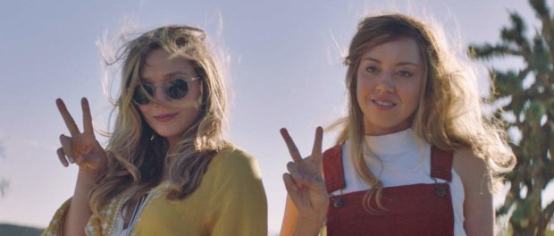 Review: Aubrey Plaza's Ingrid Goes West will make you delete your Instagram account