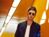 Noel Gallagher announces new album, playing Place des Arts in February