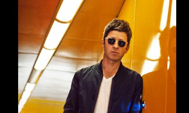 Noel Gallagher announces new album, playing Place des Arts in FebruaryNoel Gallagher Tour Dates  February 9 - Detroit, MI @ The Cathedral at Masonic Temple February 10 - Columbus, OH @ Express Live! February 12 - Washington, DC @ Anthem February 13 - Philadelphia, PA @ Merriam Theater February 15 - New York, NY @ Radio City Music Hall February 17 - Boston, MA @ Opera House February 18 - Montreal, QC @ Place des Arts February 20 - Toronto, ON @ Sony Centre for the Performing Arts February 23 - Cleveland, OH @ Goodyear Theater February 24 - Chicago, IL @ Chicago Theatre February 25 - Indianapolis, IN @ Murat Theatre February 27 - Nashville, TN @ Ryman Auditorium February 28 - Atlanta, GA @ The Tabernacle March 2 - New Orleans, LA @ Orpheum Theatre March 3 - Houston, TX @ House of Blues March 5 - Austin, TX @ Moody Theater At ACL Live March 6 - Dallas, TX @ Majestic Theater March 9 - Las Vegas, NV @ The Chelsea at The Cosmopolitan March 10 - Oakland, CA @ Fox Theater March 12 - Los Angeles, CA @ The Orpheum