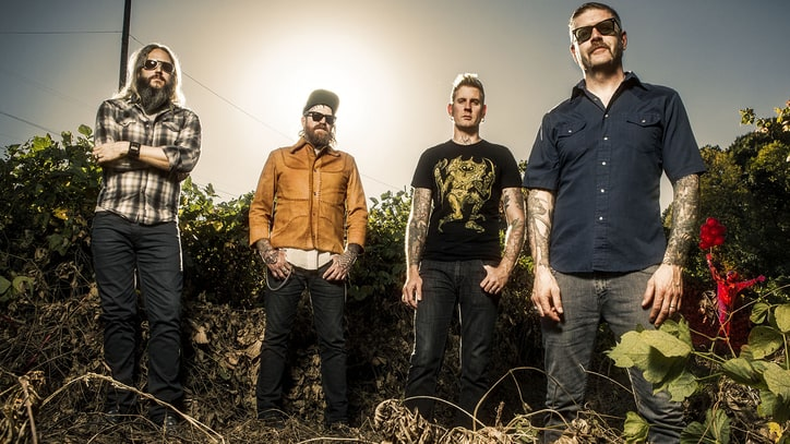 Win tickets to see Mastodon with Eagles of Death Metal and Russian Circles in Montreal 3