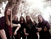 2018's Decibel Tour to feature Enslaved, Wolves in the Throne Room, Myrkur and Khemmis (Montreal Feb. 18)