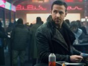 Review: Blade Runner 2049 is a beautiful, confounding experience