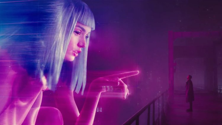 Review: Blade Runner 2049 is a beautiful, confounding experience 1