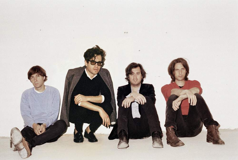 Win tickets to see Phoenix at MTelus October 13 1