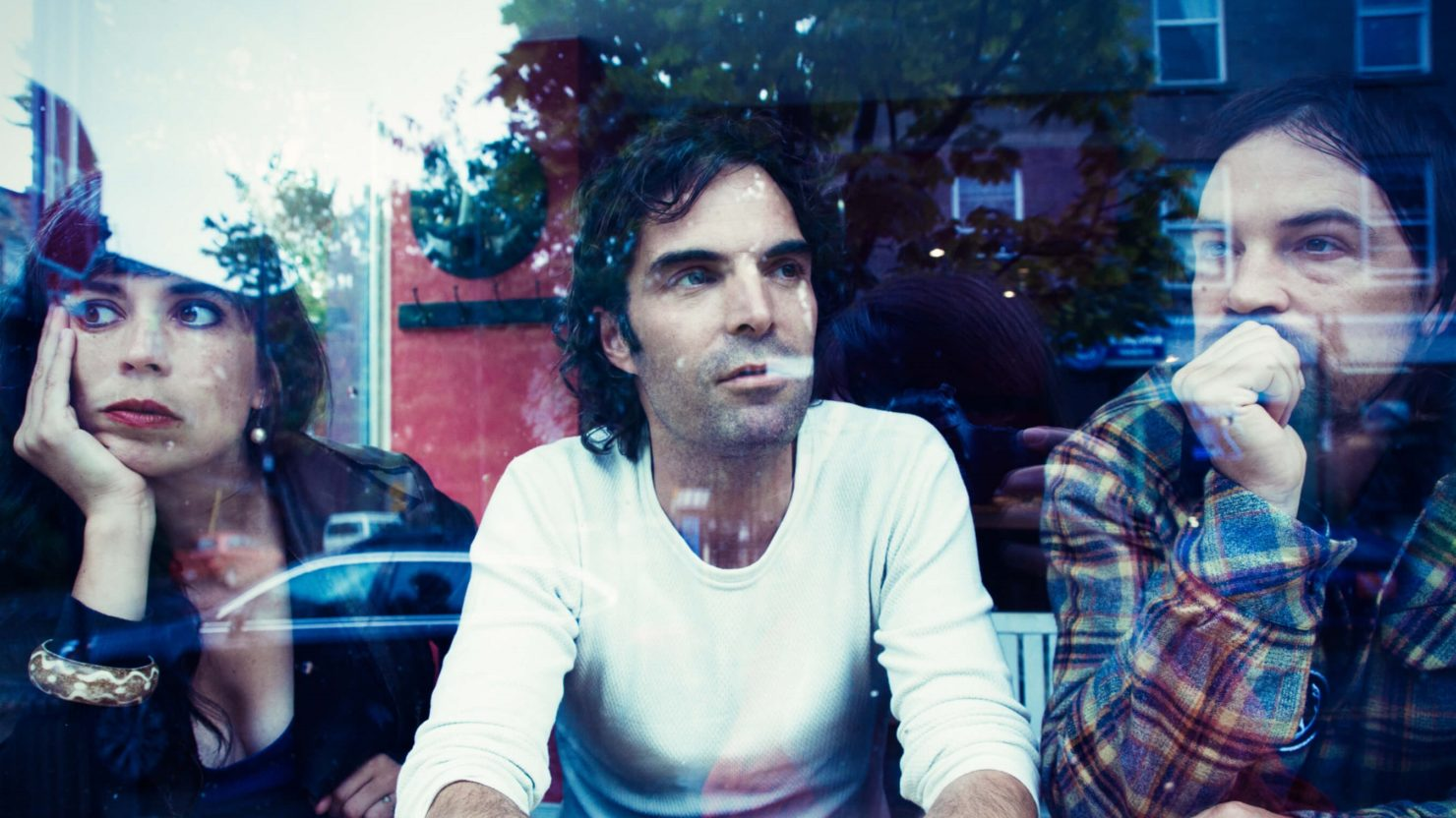 Win tickets to see The Barr Brothers in Montreal on November 24