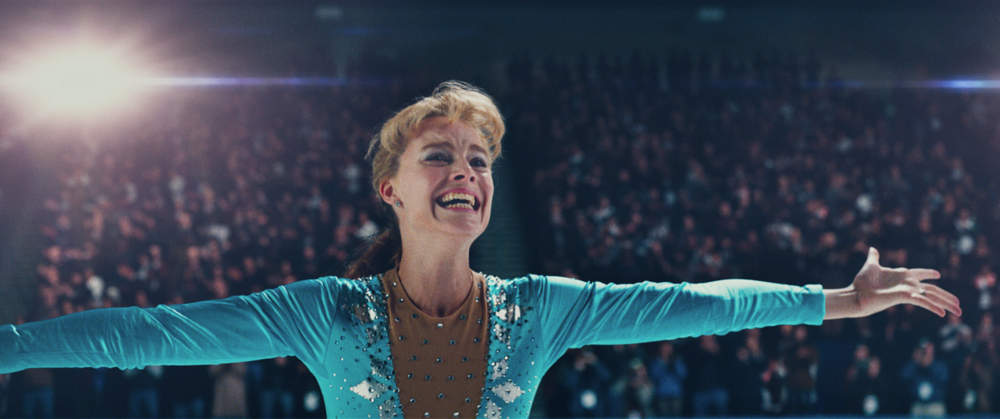 Win a double pass to see the Montreal premiere of I, Tonya