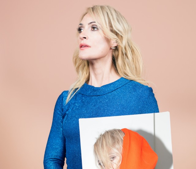 Win tickets to see Emily Haines & The Soft Skeleton in Sainte-Thérèse December 4