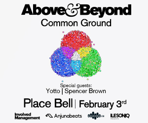 AboveAndBeyond_300X250_EN.jpg