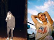 Win tickets to see MØ & Cashmere Cat in Montreal January 20