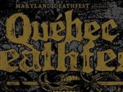 Quebec Deathfest announces initial lineup (Autopsy, Demolition Hammer, Exhorder and more)