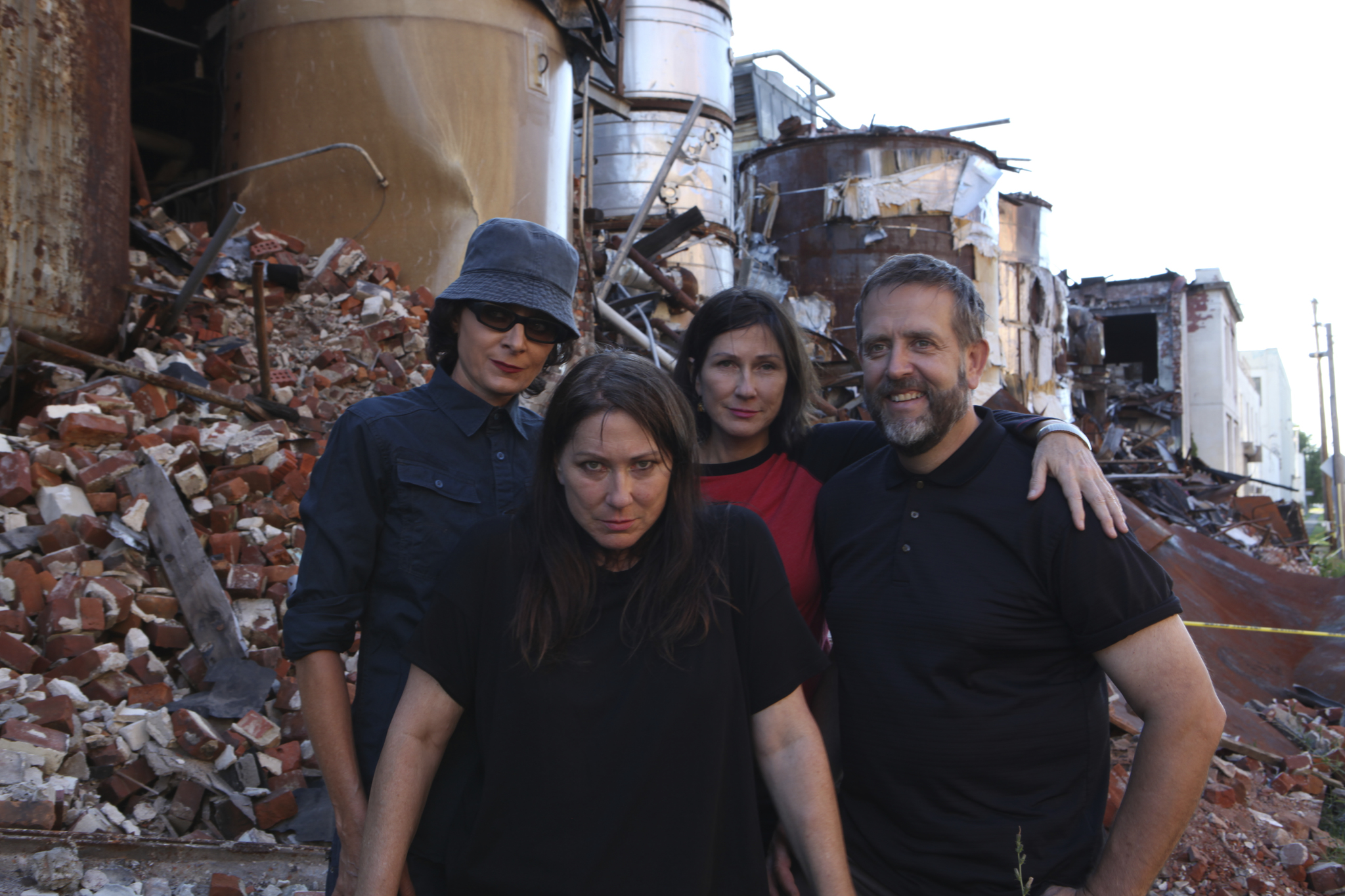 the breeders 2018 tour dates tickets pre sale all nerve stream download tour 06 April – LOS ANGELES, CA, Theatre at Ace Hotel 07 April – SANTA ANA, CA, The Observatory 08 April – SAN FRANCISCO, CA, The Masonic 10 April – PORTLAND, OR, McMenamins Crystal Ballroom 11 April – VANCOUVER, BC, Commodore Ballroom 13 April – SEATTLE, WA, Showbox SoDo 15 April – BOISE, ID, Knitting Factory 16 April – SALT LAKE CITY, UT, The Grand at The Complex 18 April – DENVER, CO, Ogden Theater 19 April – ALBUQUERUE, NM, Sunshine Theater 21 April – AUSTIN, TX, Emo's 22 April – DALLAS, TX, House Of Blues 23 April – HOUSTON, TX, House Of Blues 25 April – BIRMINGHAM, AL, Iron City 26 April – NASHVILLE, TN, Cannery Ballroom 28-29 April – CINCINNATI, OH, Homecoming Festival 30 April – BROOKLYN, NY, Brooklyn Steel 02 May – PORT CHESTER, NY, Capitol Theater 04 May – BOSTON, MA, House Of Blues 05 May – MONTREAL, QC, Corona Theater 06 May – TORONTO, ON, Phoenix Concert Theater 08 May – CHICAGO, IL, Vic Theater 09 May – MILWAUKEE, WI, The Rave 11 May – KANSAS CITY, MO, The Truman 13 May – MINNEAPOLIS, MN, First Avenue 27 May – DUBLIN, Vicar Street 28 May – EDINBURGH, Liquid Room 29 May – LEEDS, Stylus 30 May – LONDON, Roundhouse 02 June – COGNAC, Westrock 05 June – FERRARA, Cortile Estense 06 June – MILAN, Santeria 26 June – HELSINKI, Tavastia 28 June – STOCKHOLM, Gruna Lund 03 July – HAMBURG, Fabrik 04 July – COLOGNE, Gloria 10 July – BRISTOL, Academy 11 July – BIRMINGHAM, Institute 13 July – MANCHESTER, Ritz