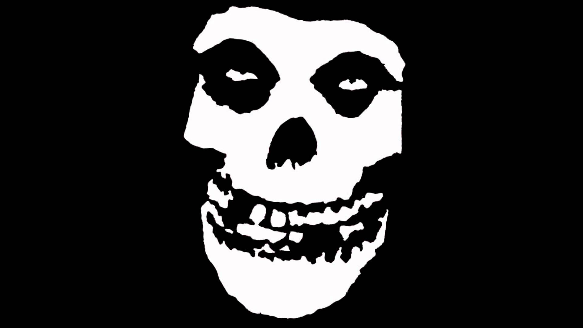 The reunited Misfits tease New York show new jersey tickets pre-sale danzig madison square garden PNC barclays live nation news prudential center tickets pre-sale suicidal tendencies murphy's law