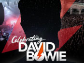 Former David Bowie bandmates unite for Celebrating David Bowie tour (win tickets)