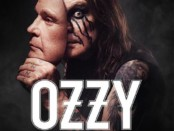 "Ozzy Osbourne announces""No More Tours"" dates"