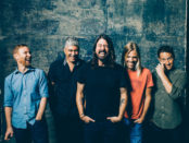 The Ottawa Bluesfest lineup is here (Foo Fighters, Dave Matthews Band, Beck, Bryan Adams, Rae Sremmurd and tons more) 1